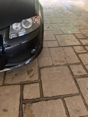 Audi A3 '05