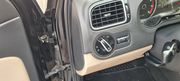 Volkswagen Polo '10  1.4  HIGHLINE  -thumb-14
