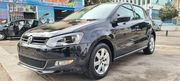 Volkswagen Polo '10  1.4  HIGHLINE  -thumb-1