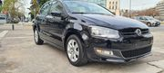 Volkswagen Polo '10  1.4  HIGHLINE  -thumb-2