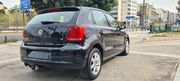 Volkswagen Polo '10  1.4  HIGHLINE  -thumb-6