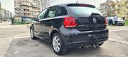 Volkswagen Polo '10  1.4  HIGHLINE  -thumb-7