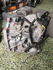 Toyota Yaris cp13 1NR-FE αυτόματο σαζμάν