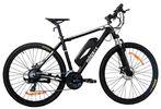 Ποδήλατο ηλεκτρικά ποδήλατα/scooter '21 Mountain 27,5-thumb-1