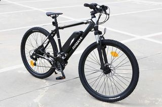 Ποδήλατο ηλεκτρικά ποδήλατα/scooter '21 Mountain 27,5