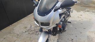 Yamaha FZ1 Fazer '00 2000