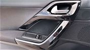 Peugeot 208 '13 5p Business Line 1.4 Hdi 68-thumb-10