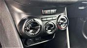 Peugeot 208 '13 5p Business Line 1.4 Hdi 68-thumb-15