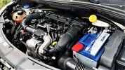 Peugeot 208 '13 5p Business Line 1.4 Hdi 68-thumb-17