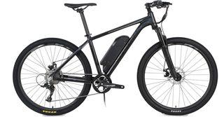 Ποδήλατο ηλεκτρικά ποδήλατα/scooter '21 VELOGREEN KRISTALL E5 PRO 27.5