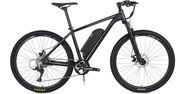 Ποδήλατο ηλεκτρικά ποδήλατα/scooter '21 VELOGREEN KRISTALL E5 PRO 27.5-thumb-0