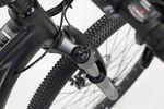 Ποδήλατο ηλεκτρικά ποδήλατα/scooter '21 VELOGREEN KRISTALL E5 PRO 27.5-thumb-4