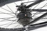 Ποδήλατο ηλεκτρικά ποδήλατα/scooter '21 VELOGREEN KRISTALL E5 PRO 27.5-thumb-6