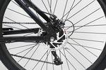Ποδήλατο ηλεκτρικά ποδήλατα/scooter '21 VELOGREEN KRISTALL E5 PRO 27.5-thumb-7