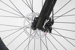 Ποδήλατο ηλεκτρικά ποδήλατα/scooter '21 VELOGREEN KRISTALL E5 PRO 27.5-thumb-8