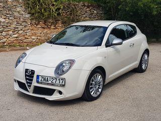 Alfa Romeo Mito '13