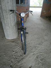 Ποδήλατο πόλης '90 ROLLMAR HOLLAND '90