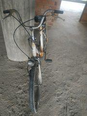 Ποδήλατο πόλης '80 CINZIA '80