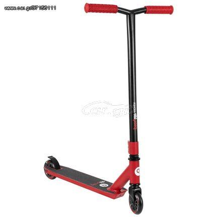 Ποδήλατο ηλεκτρικά πατίνια '21 Πατίνι Kicker, red 19.880303