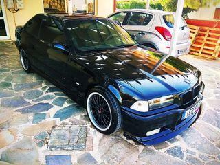 Διάφορα από BMW E36 COUPE