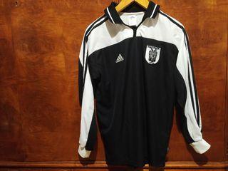 Φανέλα ΠΑΟΚ   2002/2003   ΕΓΚΩΜΙΤΗΣ   Αυθεντική Adidas