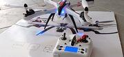 Αεράθλημα multicopters-drones '20-thumb-0