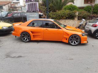 Lexus IS 300 '00