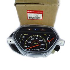 Κοντέρ γνήσιο Honda Supra 100