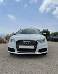 Audi A1 '16 TFSI ULTRA