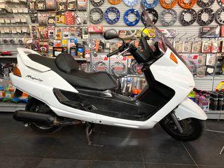 Yamaha YP 250 Majesty '00