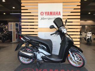 Honda SH 300 '14