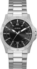 Guess GUESS Golby Stainless Steel Bracelet GW0207G1