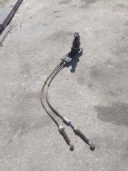 Λεβιές Ταχυτήτων MINI COOPER 1400CC 95PS R56 ΜΟΝΤΕΛΟ 2006-2012'' ΑΡΙΘΜΟΣ ΚΙΝΗΤΗΡΑ N12B14A