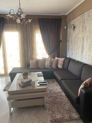Σαλονι γωνιακος καναπές