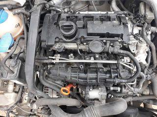<DANOS CARS> VOLKSWAGEN GOLF 5 2.0 GTI ΑΣΦΑΛΕΙΟΘΗΚΕΣ