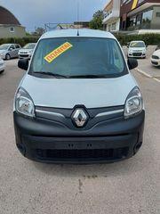 Renault '17 Kangoo  ZE ELECTRIC