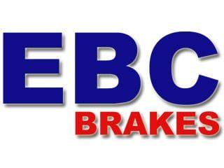 E B C  BRAKES UK-USA ΠΑΠΑΚΩΣΤΑ MP HELLAS ΑΠΟΚΛΕΙΣΤΙΚΟΣ ΑΝΤΙΠΡΟΣΩΠΟΣ ΕΛΛΑΔΟΣ
