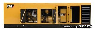 CAT '13 220-1