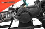 Μοτοσυκλέτα τετράτροχη-atv '21 Tieger 49cc atv -thumb-10
