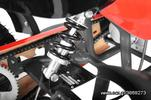 Μοτοσυκλέτα τετράτροχη-atv '21 Tieger 49cc atv -thumb-12