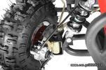 Μοτοσυκλέτα τετράτροχη-atv '21 Tieger 49cc atv -thumb-13