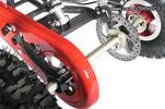 Μοτοσυκλέτα τετράτροχη-atv '21 Tieger 49cc atv -thumb-15