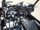 Μοτοσυκλέτα βuggy '08 XT650 GK-thumb-1