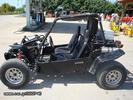 Μοτοσυκλέτα βuggy '08 XT650 GK-thumb-2