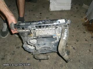 Vardakas Sotiris car parts(Daewoo Matiz mono to vedilater 1999 2003)