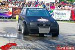 Fiat Uno '94 κομματι-κομματι..!-thumb-2