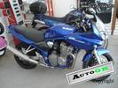 Suzuki 2006 BANDIT 600-thumb-0