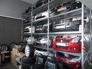 ΚΑΠΟ ΕΜΠΡΟΣ VW PASSAT 96-00 - ΡΩΤΗΣΤΕ ΤΙΜΗ - ΑΠΟΣΤΟΛΗ ΣΕ ΟΛΗ ΤΗΝ ΕΛΛΑΔΑ-thumb-5