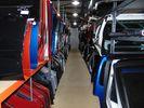 ΚΑΠΟ ΕΜΠΡΟΣ VW PASSAT 96-00 - ΡΩΤΗΣΤΕ ΤΙΜΗ - ΑΠΟΣΤΟΛΗ ΣΕ ΟΛΗ ΤΗΝ ΕΛΛΑΔΑ-thumb-12