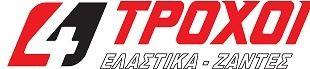 4TΡOXOI Μεταχειρισμένα 225/35/17 YOKOHAMA S DRIVE 2 TEMAXIA ΣΑΝ ΚΑΙΝΟΥΡΓΙΑ!!!!!